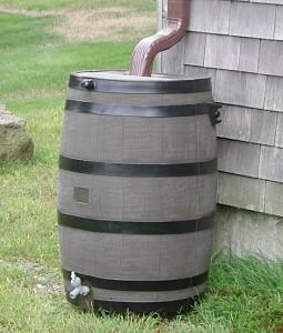 rain-barrel[1]